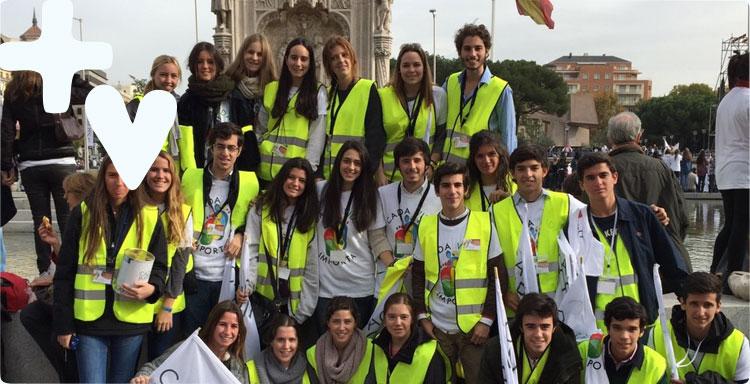 foto-voluntarios