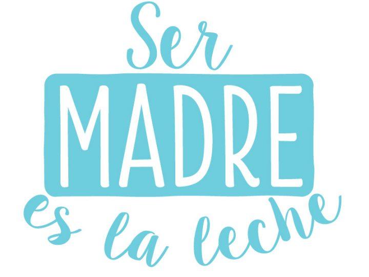 +Vida lanza la campaña Ser Madre es la Leche para madres sin recursos