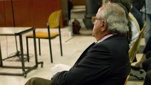 Condenado el Dr. Morín por once abortos ilegales en Barcelona